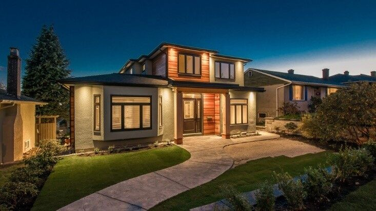 5 Questions to Ask When Selecting a Custom Home Builder