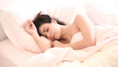 Afternoon Naps Are Important for Better Mental Readiness, Says Study