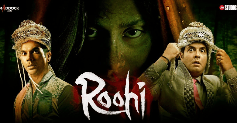 1615506448_image-54-780x404 Obtain bollywood Roohi Film in 1080p 720p 480p leaked in tamil Rockers
