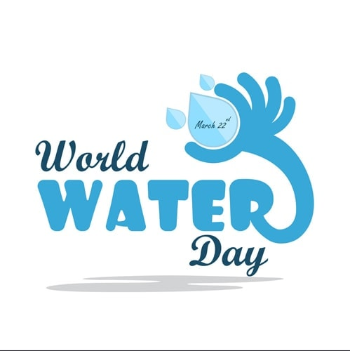 World Water Day Images, World Water Day 2020 Images, World Water Day Theme, World Water Day 2020 Theme, World Water Day Whatsapp Images Status, World Water Day Quotes, World Water Day Quotes In English, World Water Day Quotes 2020