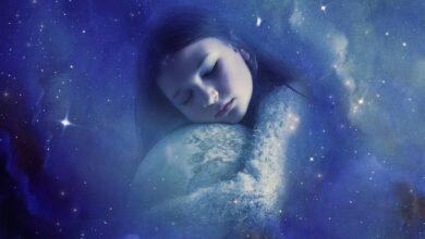 किस समय देखे सपने सच होते हैं, जानें इस संदर्भ में क्या कहता है मत्स्य पुराण एवं स्वप्न शास्त्र!