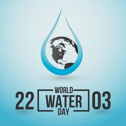 World Water Day, World Water Day Status, World Water Day Status In English World Water Day Images, World Water Day 2020 Images, World Water Day Theme, World Water Day 2020 Theme, World Water Day Whatsapp Images Status, World Water Day Quotes
