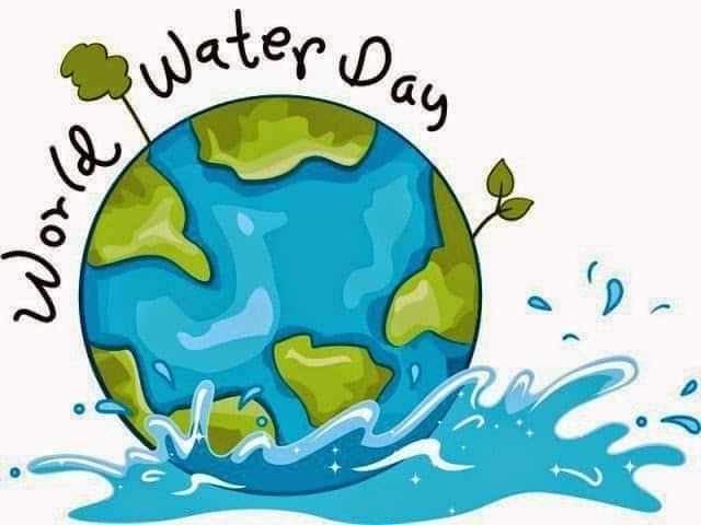World Water Day Quotes, World Water Day Quotes In English, World Water Day Quotes 2020, World Water Day Slogans 2020, Celebrations Of World Water Day, World Water Day Quotes Slogans Status, World Water Day 22 march