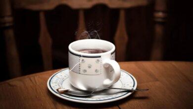 Good News! अब महज 10 सेकेंड में बना सकेंगे गरमा-गरम चाय, बाजार में जल्द ही उपलब्ध होगी स्पेशल Tea टैबलेट और लिक्विड