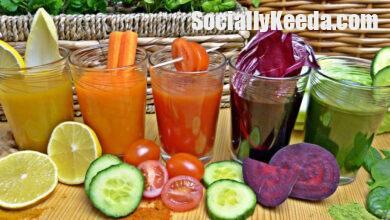 Summer Health Tips: इम्युनिटी बढ़ायें-कोरोना भगाएं, ग्रीष्म ऋतु के ये पेय!