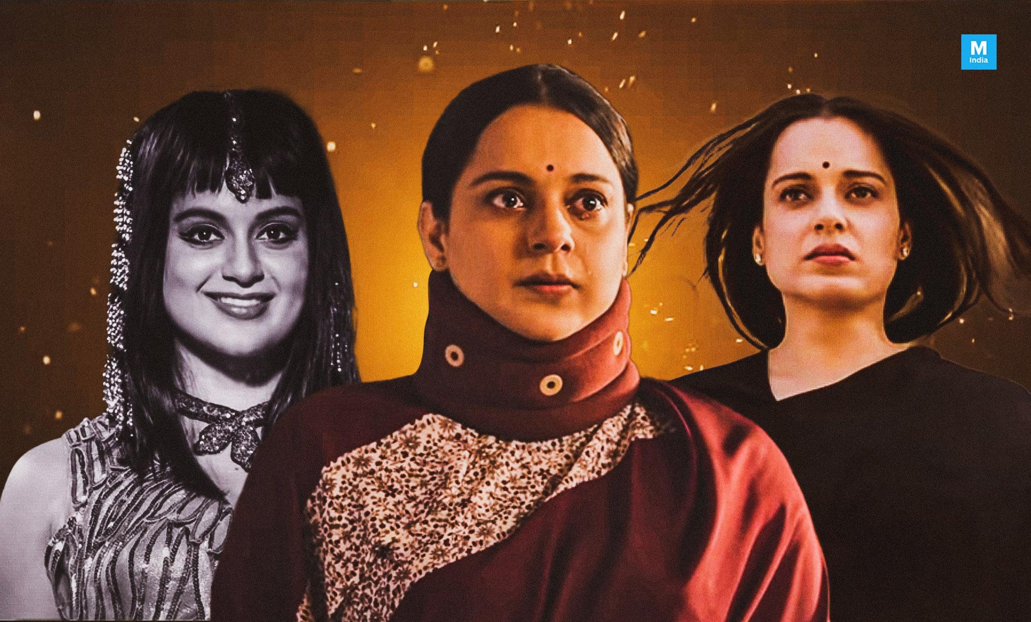 Thalaivi Watch Full Movie Hindi release date, cast, songs and trailer on  Netflix – Socially Keeda   Socially Keeda