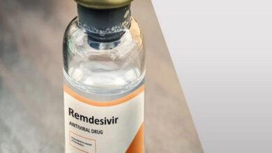 Remdesivir म्हणजे काय? देशभरात कमतरता असलेल्या या औषधाचा नेमका उपयोग काय आहे? जाणून घ्या सविस्तर