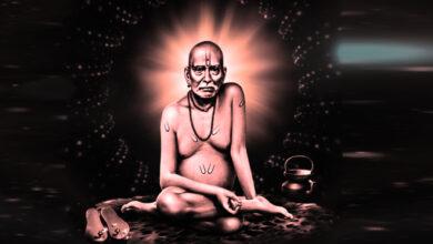 Swami Samarth Akkalkot Live Darshan: स्वामी समर्थ प्रकट दिनी आज इथे घ्या अक्कलकोटच्या स्वामी समर्थांचे इथे थेट दर्शन