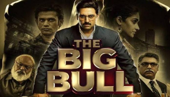 the big bull movie download filmyzilla, filmywap kuttymovies TamilRockers,  – Socially Keeda   Socially Keeda