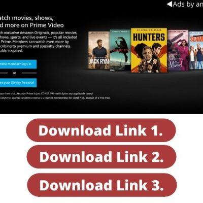 99 Songs Movie Download Tamilrockers, Isaimini, Moviesda, Kuttymovies, Filmzilla, Filmywap » .