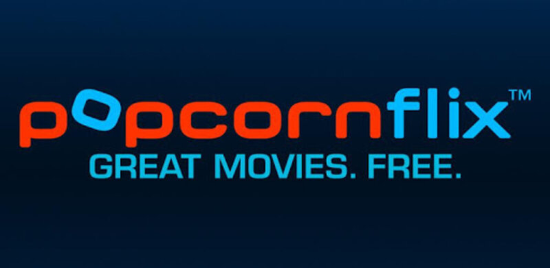 Need more free movie sites like 123 Movies? Try these sites for size – 9to6live.in – .
