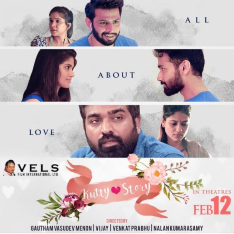 'Kutty Story' Download Full Movie Isaimini, Tamilrockers, Filmyhit kuttymovies download hub – Socially Keeda | Socially Keeda 💥💥