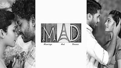 Mad Telugu Movie Download Movierulz Todaypk Jio Rockers Tamilrockers {720p} – .