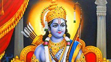 Ram Navami 2021: कब है रामनवमी? जानें क्यों और कैसे हुआ श्रीराम का जन्म? क्यों की जाती है इस दिन सूर्य-पूजा?