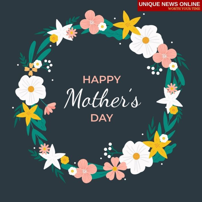 Mother's Day 2021 Images