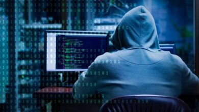 What exactly is an ethical hacker