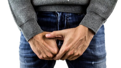 COVID-19 Found in Penis Tissue Can Lead to Erectile Dysfunction in Men Long After Recovery, Says University of Miami Researchers