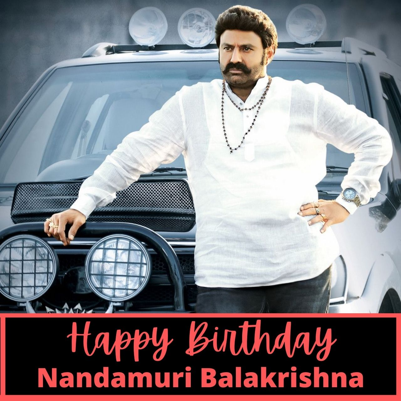 Images (photos), Wishes, Messages, and WhatsApp Status Song Video Download to greet Balayya or NBK – Socially Keeda